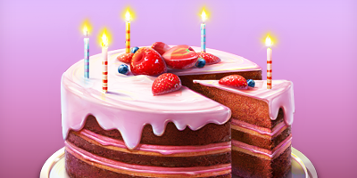 birdhday-cake
